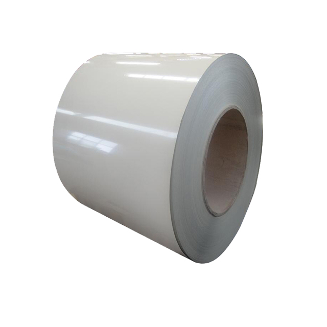 Construction Lowest Price 0.12mm-0.8mm Prepainted Galvanize